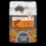 Enhanced_Salmon_Popup_800x800.png