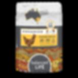 Enhanced_Chicken_Popup_800x800.png