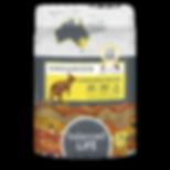 Enhanced_Kangaroo_Popup_800x800.png