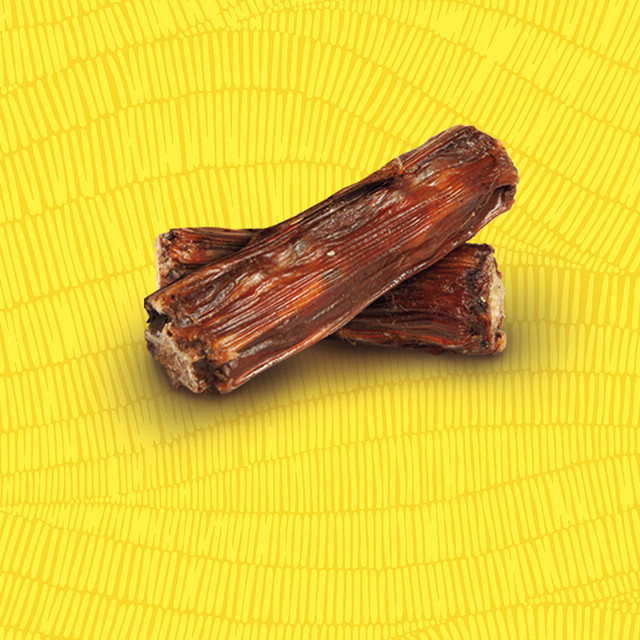 TreatChews_section 1I_jerky_800x800.jpg