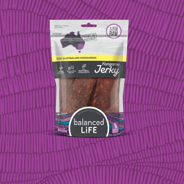 TreatChews_section 1h_jerky_800x800.jpg