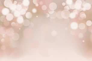 lights-pink.jpg