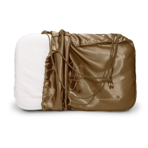 enVy COPPER Pillow