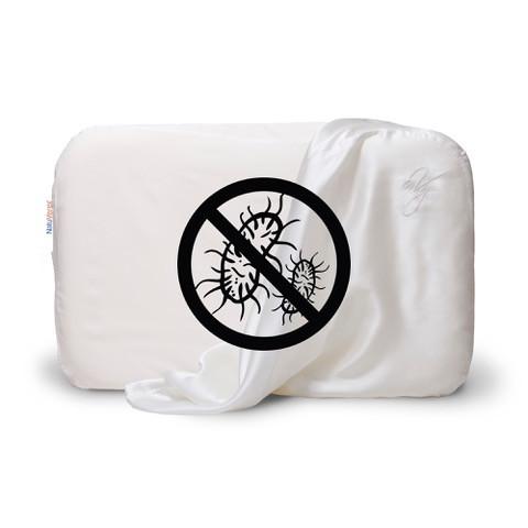 enVy enVy COPPER Pillow - TMJ/CPAP/ANTI-AGING/NECK Support
