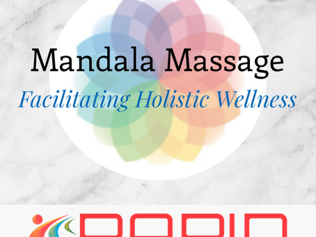 From Rolfing to RAPID NeuroFascial Reset Specialization
