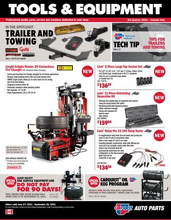 Tool & Equipment.png