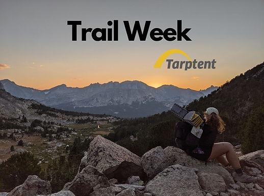 Trail Week