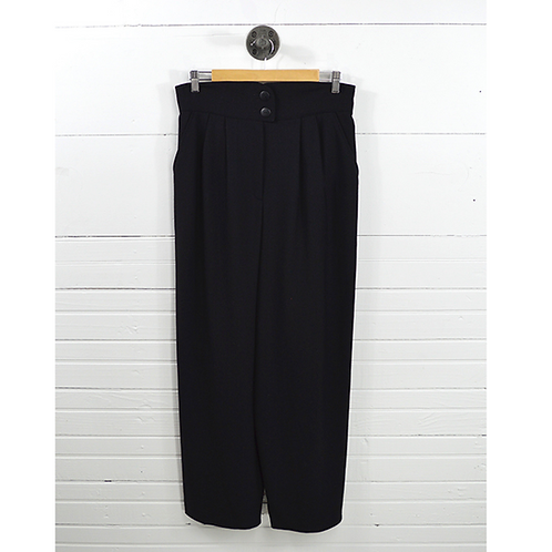 Jean And Martin Pallant Trousers #170-162