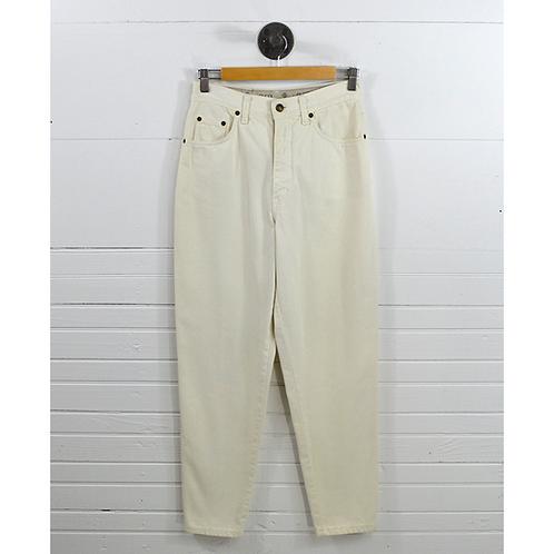 Gucci Jeans #170-431