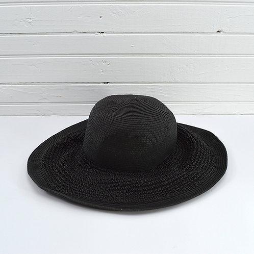 J. Crew Woven Hat #165-19
