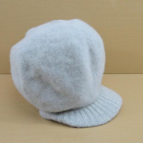Patricia Underwood Hat #170-261