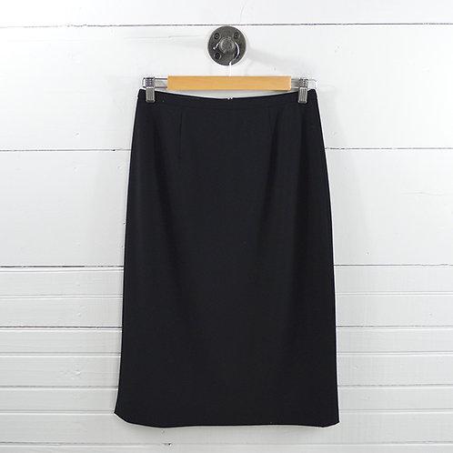 Giorgio Armani Skirt #170-291