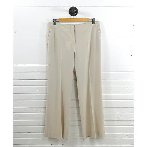 St. John Collection Trouser #170-434