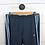 Thumbnail: Adidas Joggers #170-203