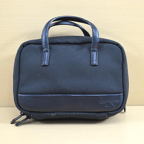 Tumi Cosmetic Bag #170-178