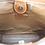 Thumbnail: Barney's New YorkShoulder Bag #170-386