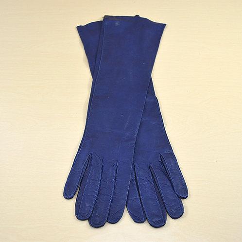 Real Kid Glove #170-244