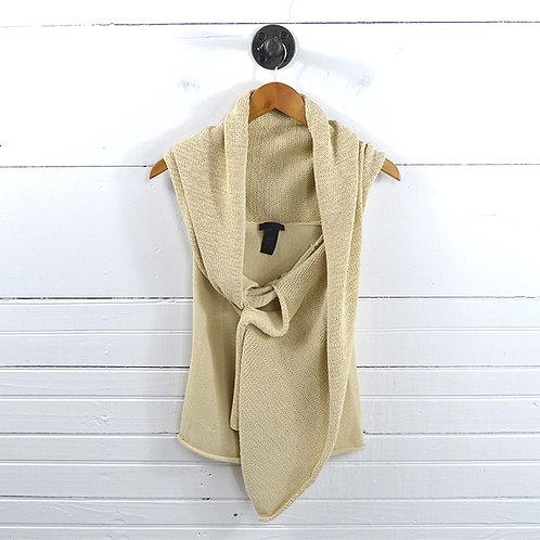 Donna Karan Sweater #170-301
