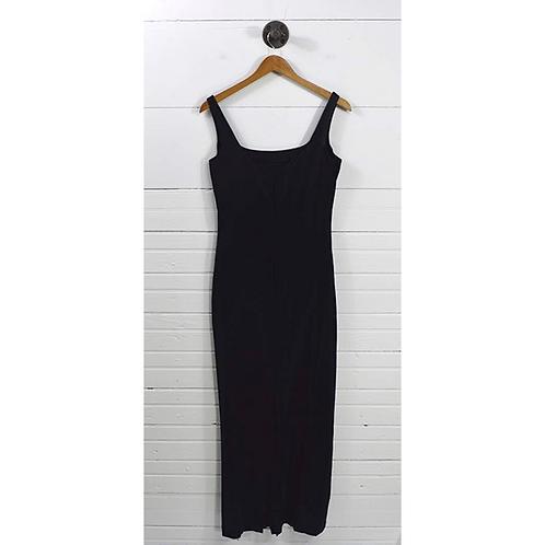Pamela Dennis New York Evening Gown #170-71