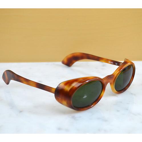 Frederics 'Bruno' Sunglasses #170-260