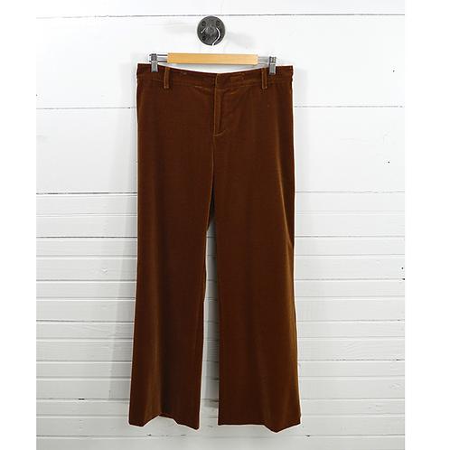 Ralph Lauren Velvet Pants #170-181