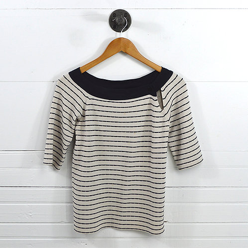 Armani Collection Top #170-412