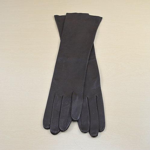 Abrahams & Straus Glove #170-242