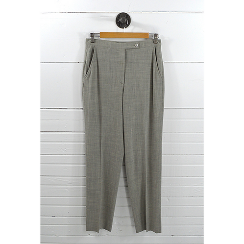 Piazza Sempione Trousers #170-332