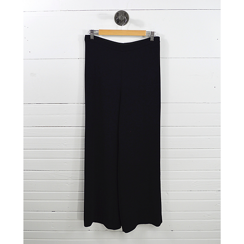 Donna Karan Collection Trousers #170-148