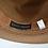 Thumbnail: Bijoux Terner Paper Hat #170-402