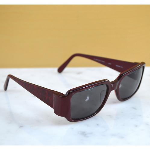 Morgenthal Frederics Sunglasses #170-259