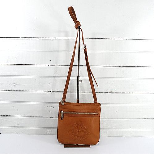 Lauren Ralph Lauren Crossbody Bag #109-3