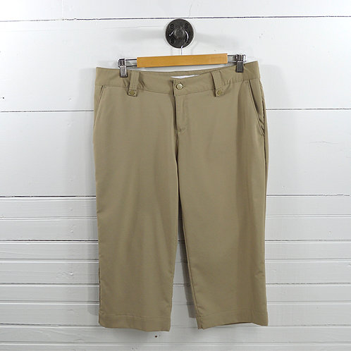 Under Armour Shorts #170-202