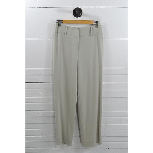 Giorgio Armani Trousers #170-328
