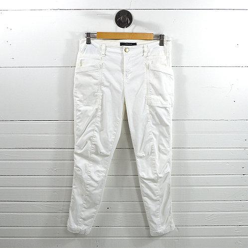 J. Brand 'Byrnes' Cargo Jeans #177-19