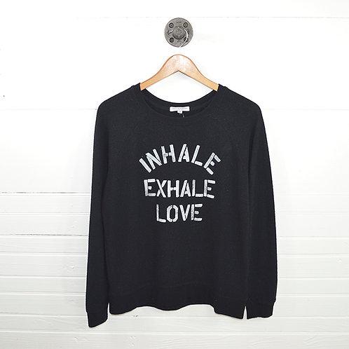 Grayson/Threads Sweatshirt #123-1435