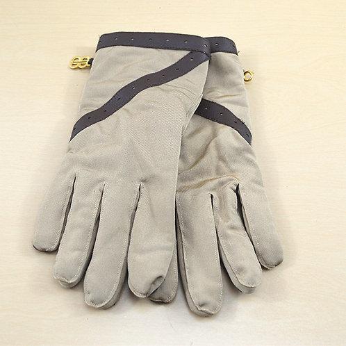 Bill Blass *Vintage* Glove #170-233