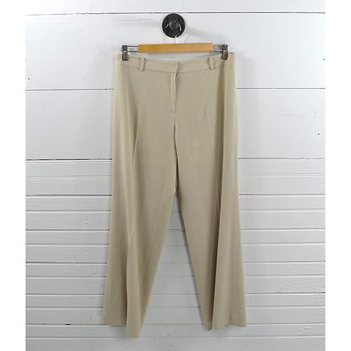 Dana Buchman Trousers #170-290