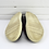 Thumbnail: Vince Woven Slip- On Sneakers #177-11