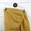 Thumbnail: Donna Karan Skirt #170-283