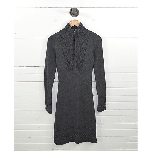 Athleta Sweater Dress #165-1