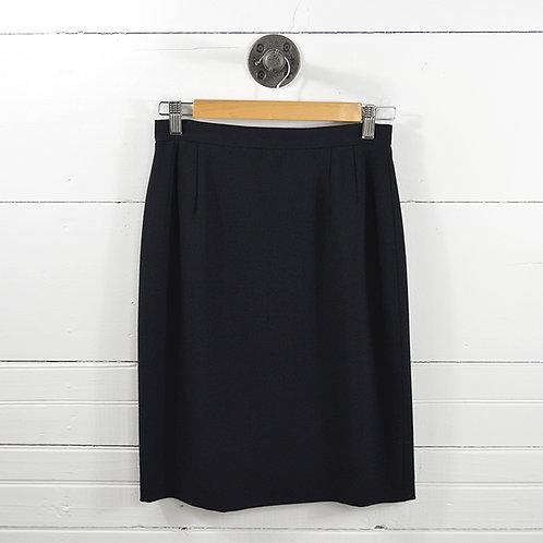 Giorgio Armani Skirt #170-333