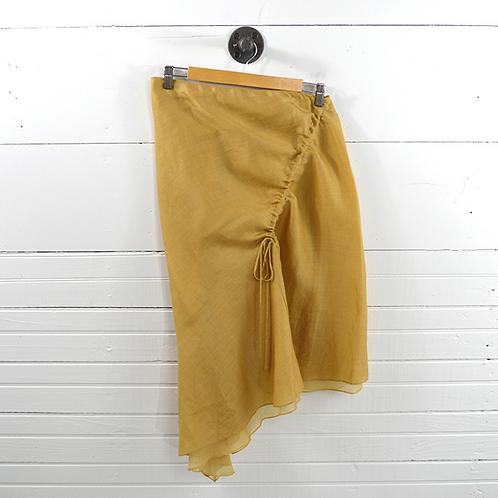 Donna Karan Skirt #170-283