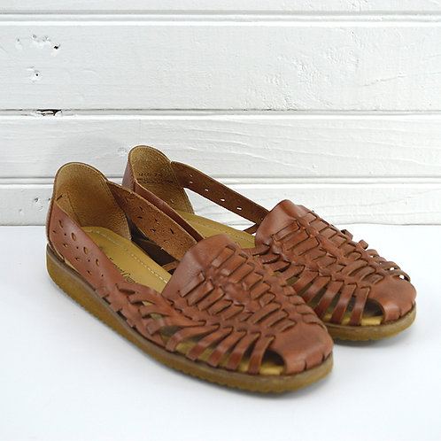 The Vermont Country Store Loafer #176-1