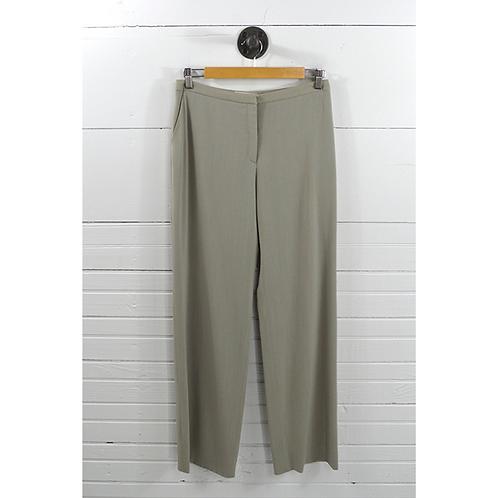 Calvin Klein Trousers #170-334
