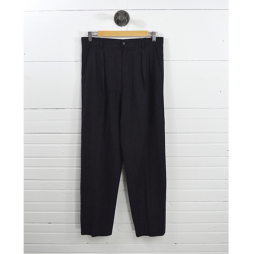 Yves Saint Laurent Trousers #170-149