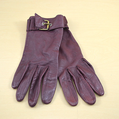 La Crasia *Vintage* Glove #170-224