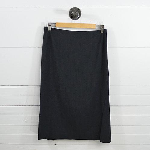 Jil Sander Pencil Skirt #170-424
