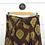 Thumbnail: Ralph Lauren Midi Skirt #170-282