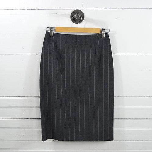 Guy Laroche Skirt #170-324